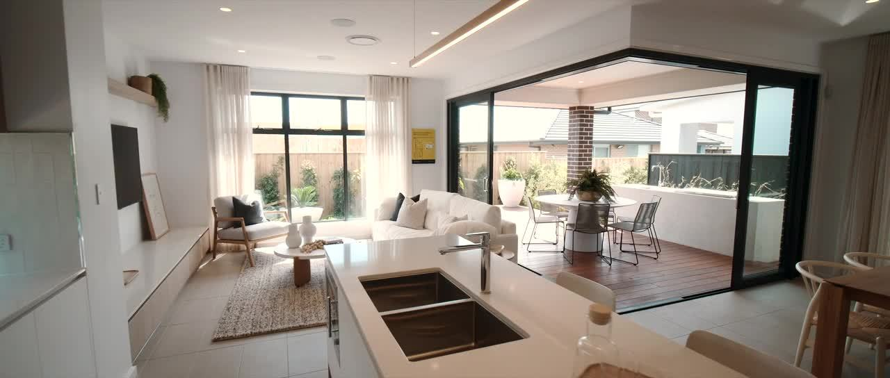 hallharthomes-mayfair-hamptons-promo-video