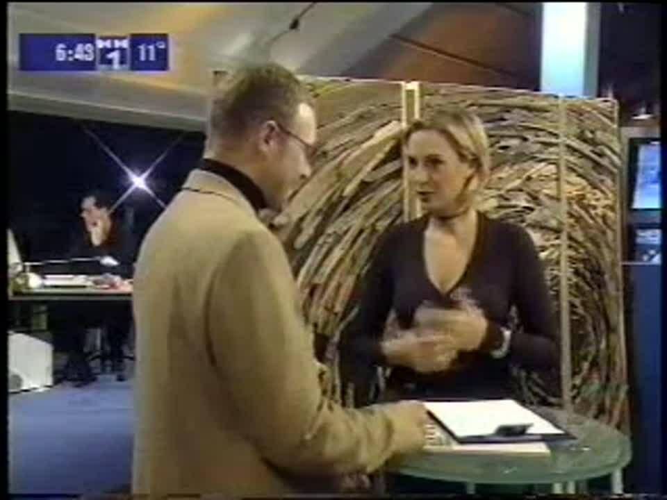 TV_Wagner