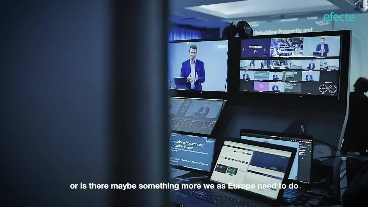 DA 2021 promo video 1_1
