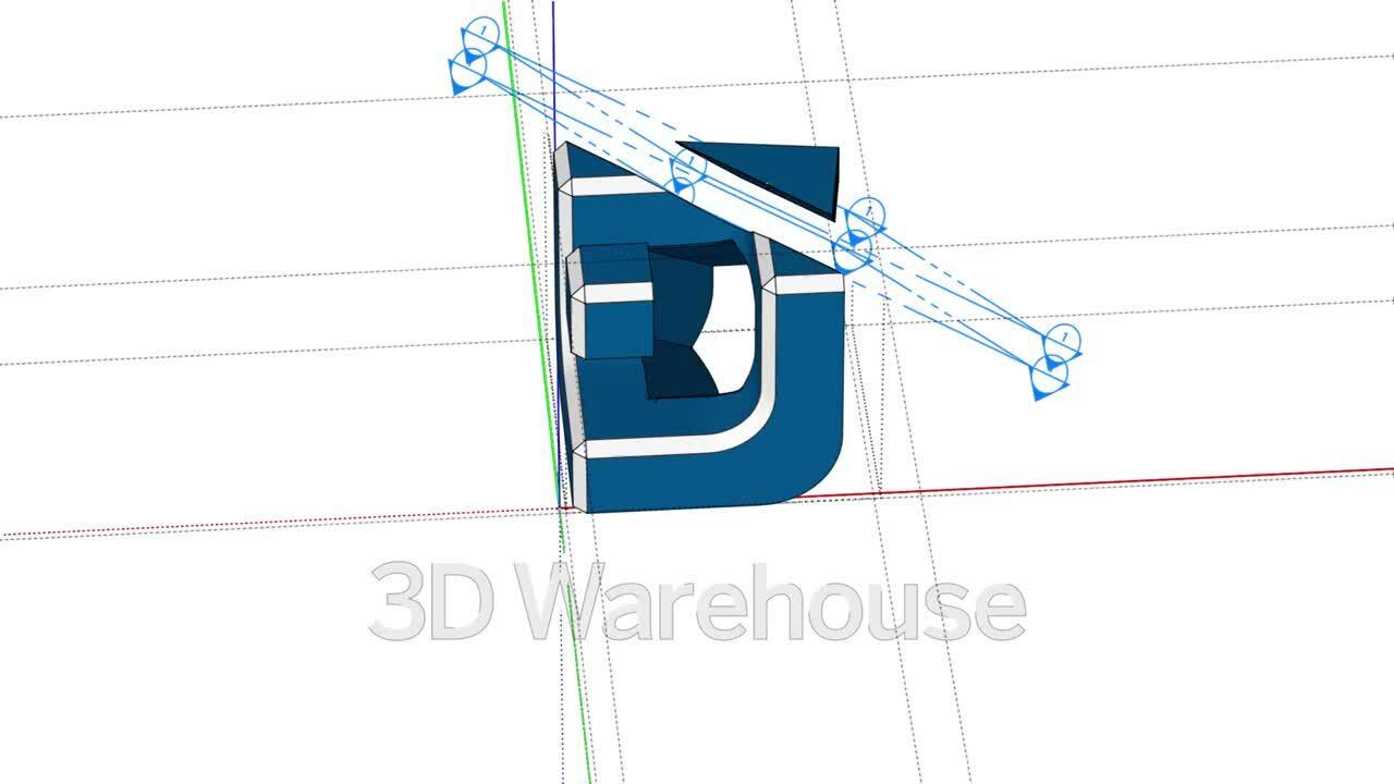 01-SU2021-Logo intro Blog