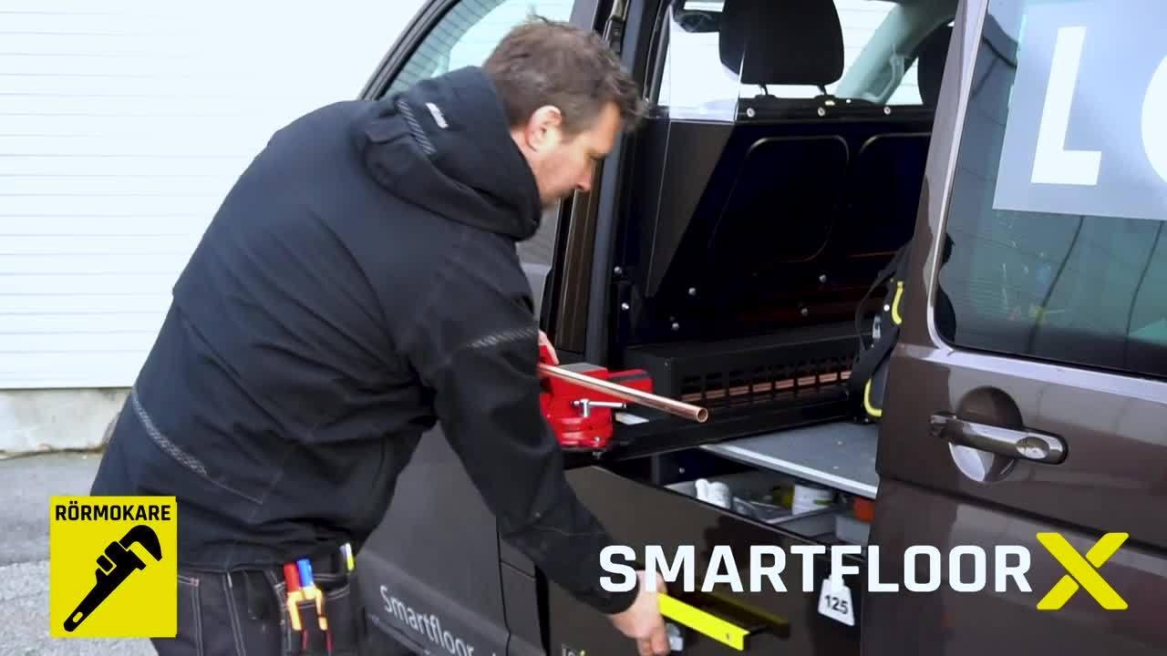 Smartfloor X begge Sverige color adj._1