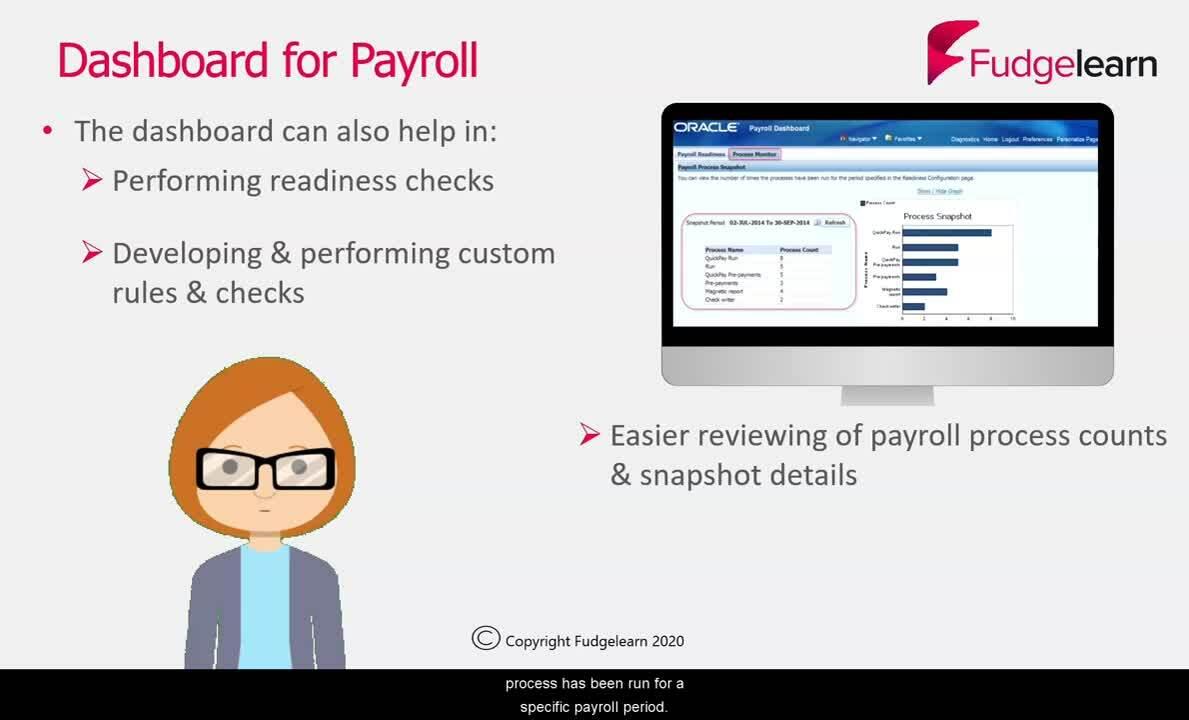 HCM 12.x Payroll Dashboards v0 2