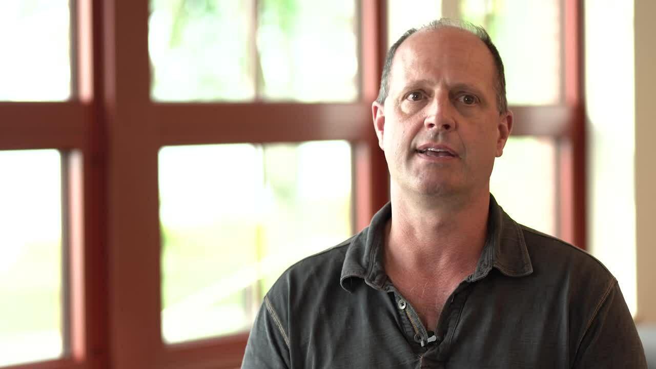 21-09-David Lapointe Partner Video-V1