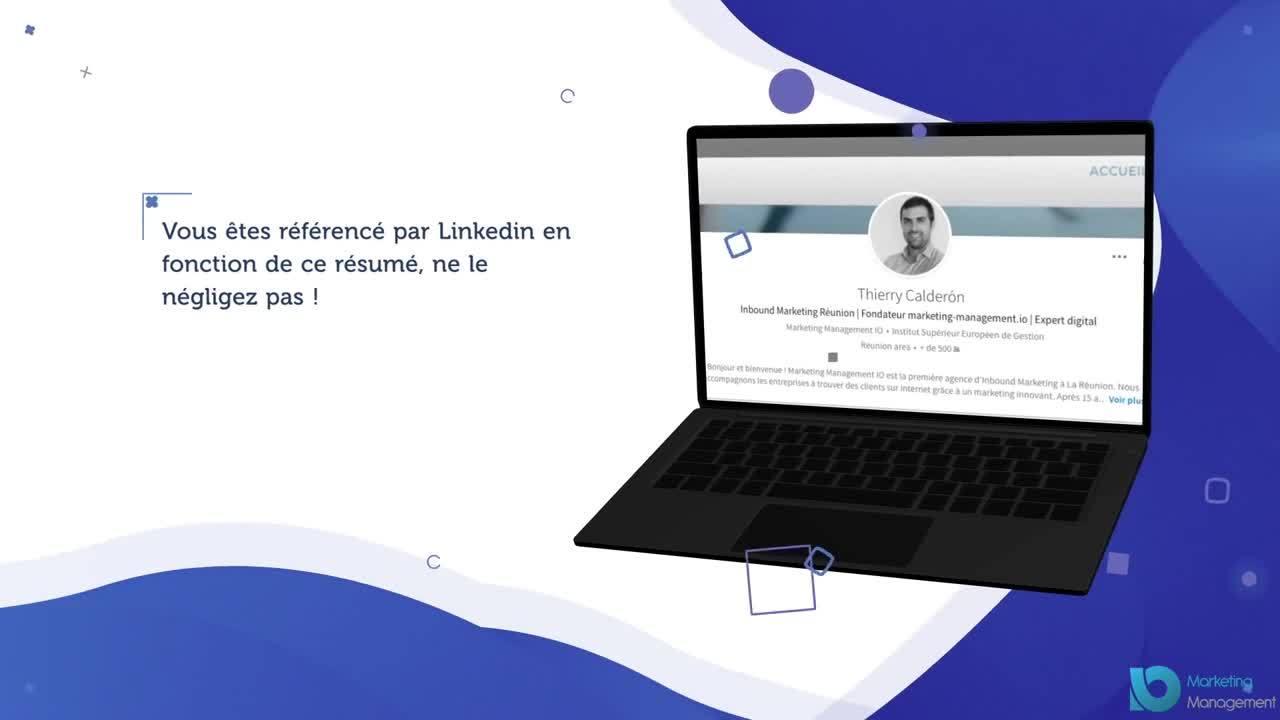 MMio - 4-conseils-pour-optimiser-votre-profil-linkedin