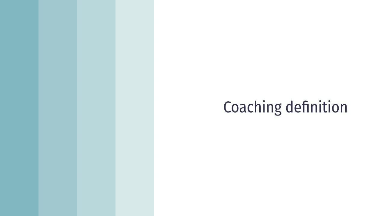 Mentor_vs_Coach (4)