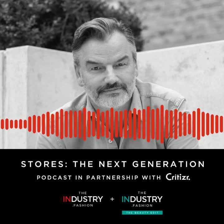 stores-the-next-generation-david-dalziel-co-founder-creative-director-of-dalziel-pow-soundbite