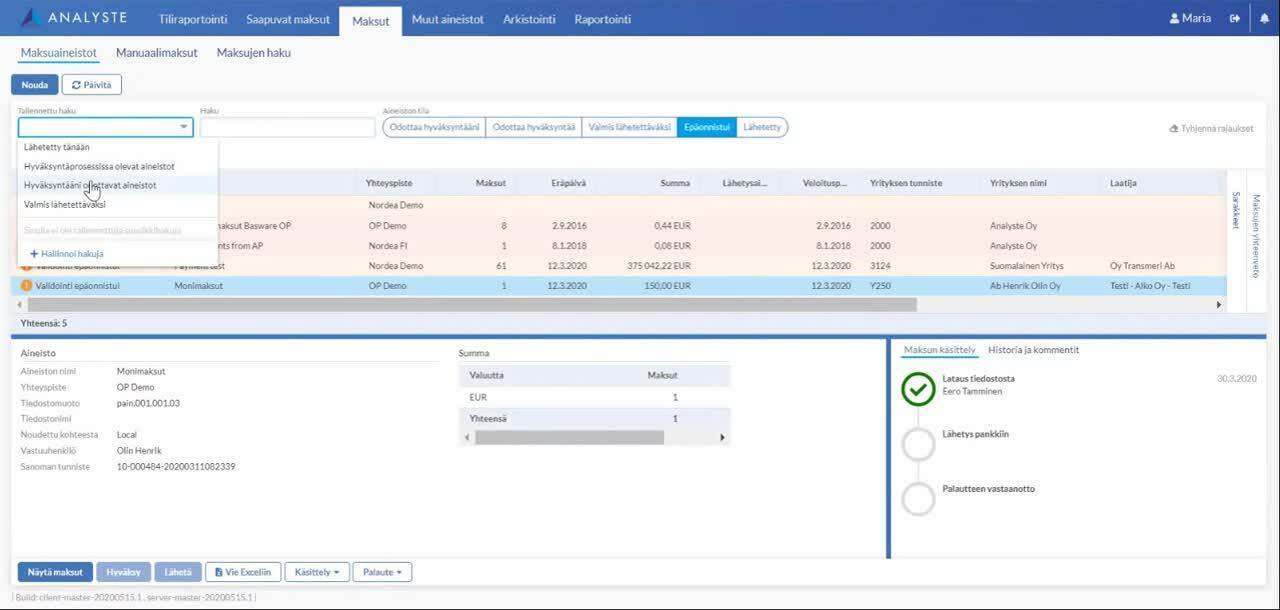 Banking HTML5 Prof 4 Maksut-1
