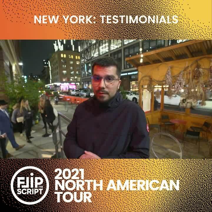 TESTIMONIALS_NY_JulianMuniz_HL