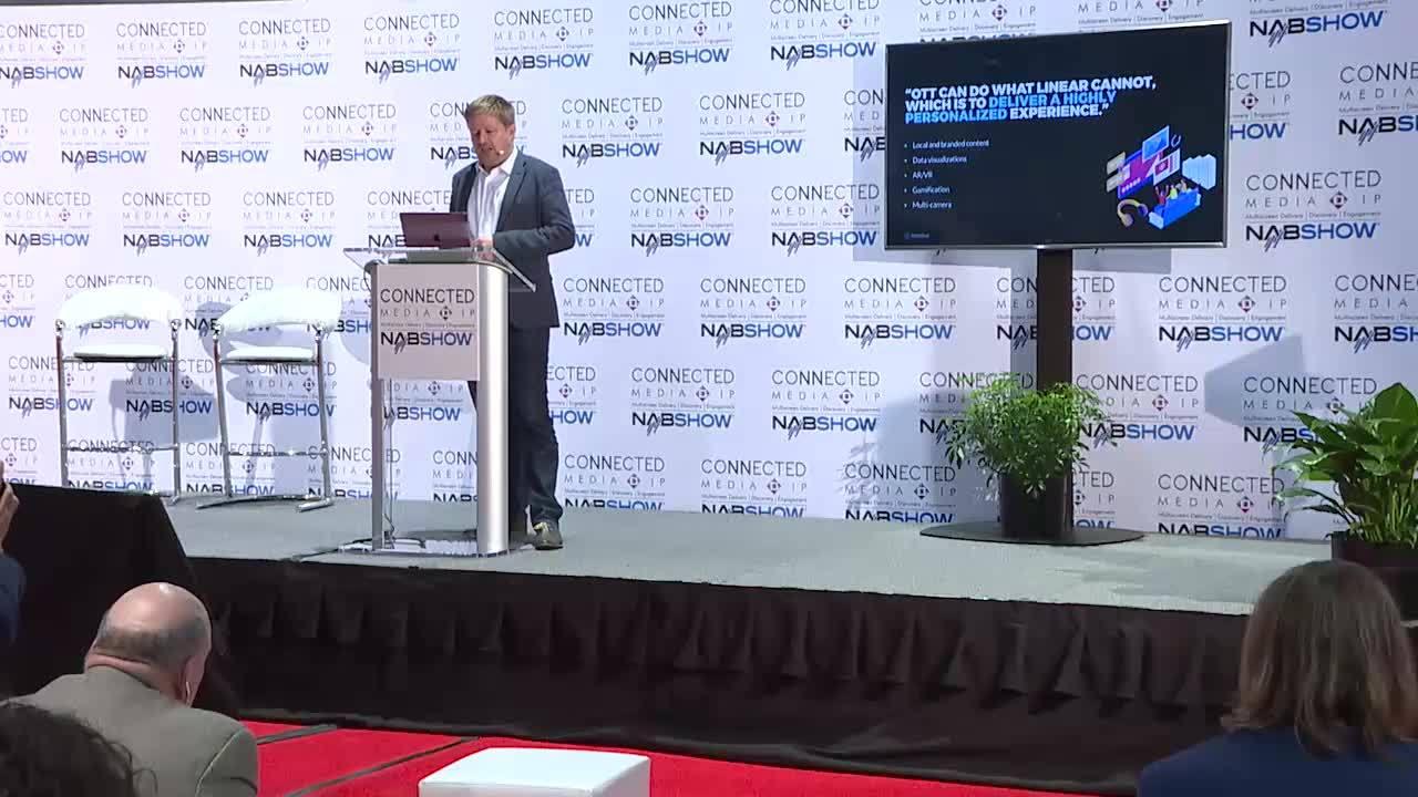 Dominic NAB Presentation