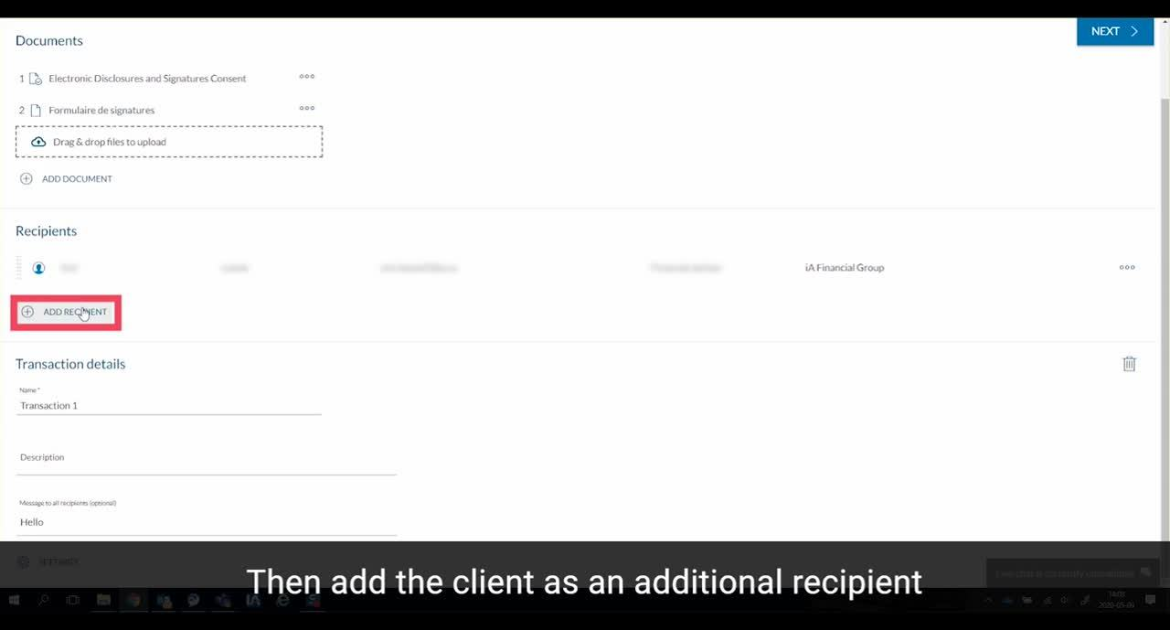 create-a-signature-ceremony-2_add-documents-and-recipients