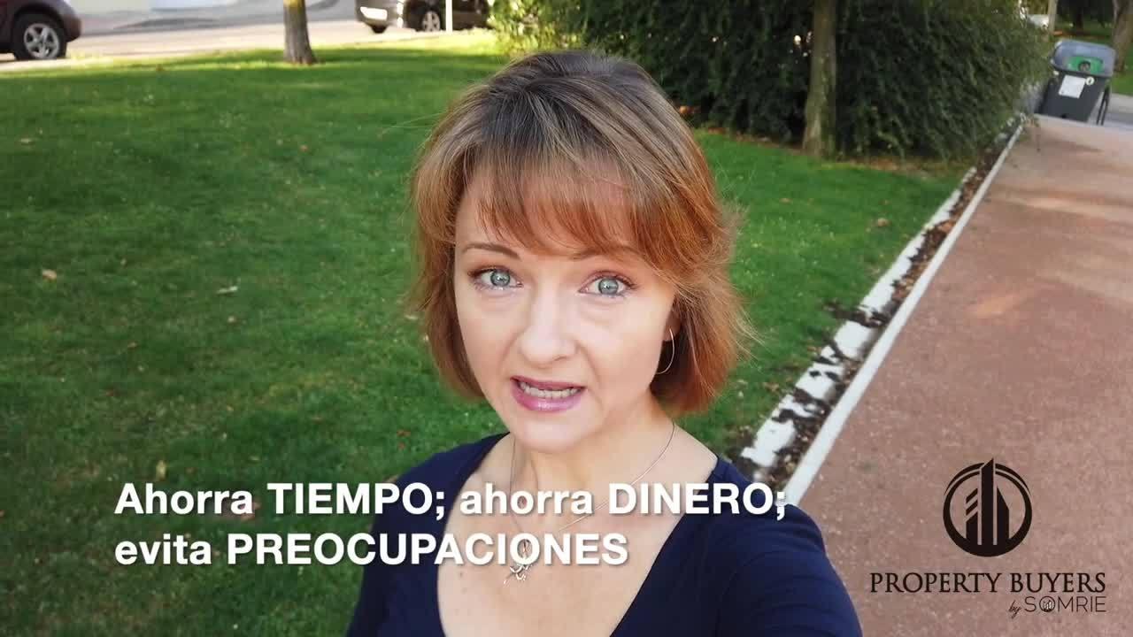 01_Intro_Agnes_1MIN_ESP 1