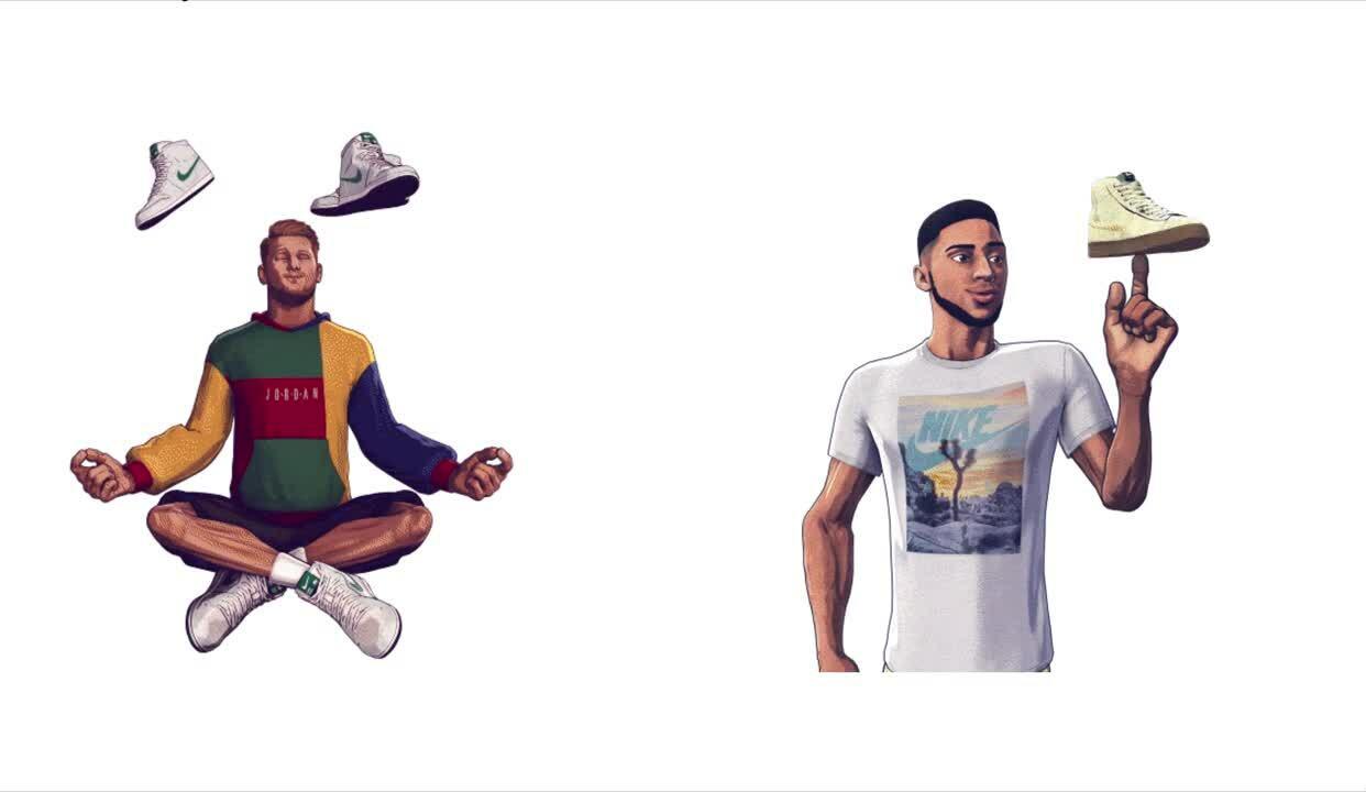 NikeAvatars_GIFS