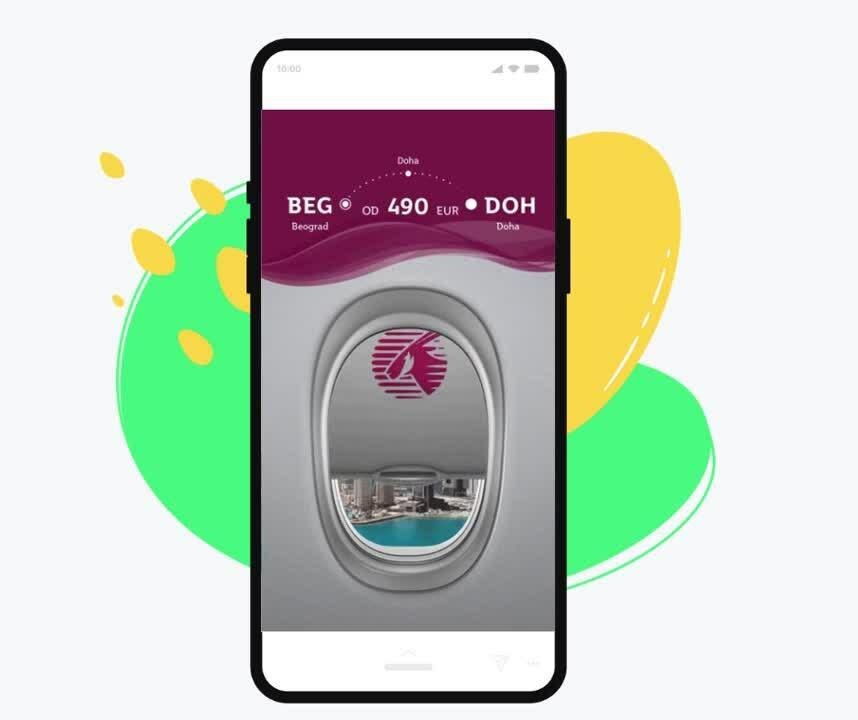 Qatar-FeedBased-Ads