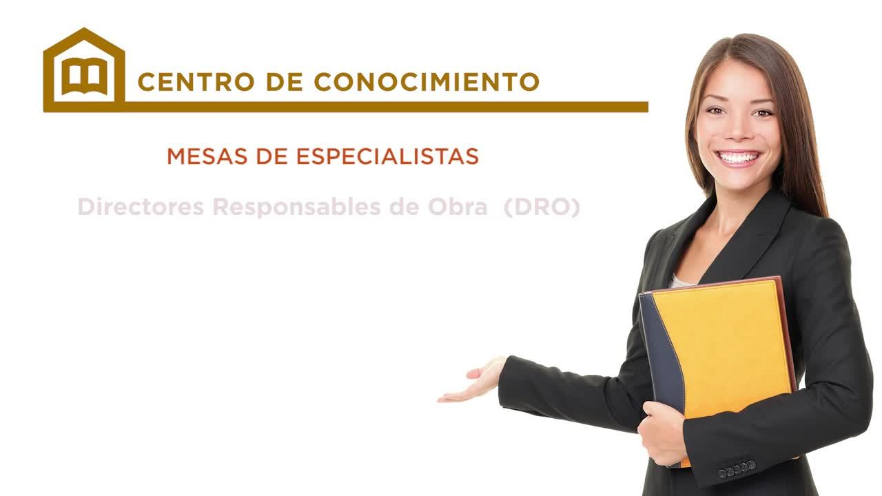 Expo Inmobiliaria 2019-09-28