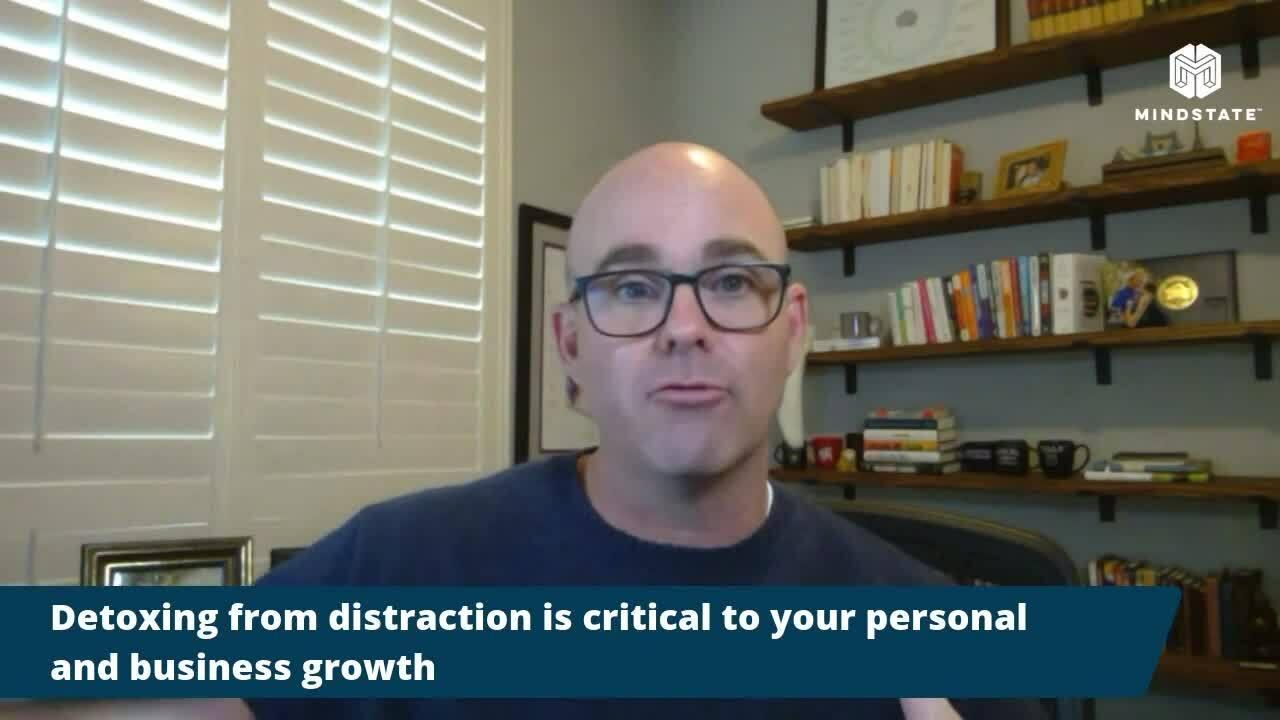 digital-detox-blog-video3(mindstate)