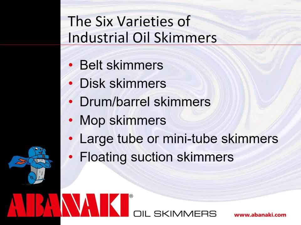 Choosing_Oil_Skimmer_Webinar w nar [Autosaved]