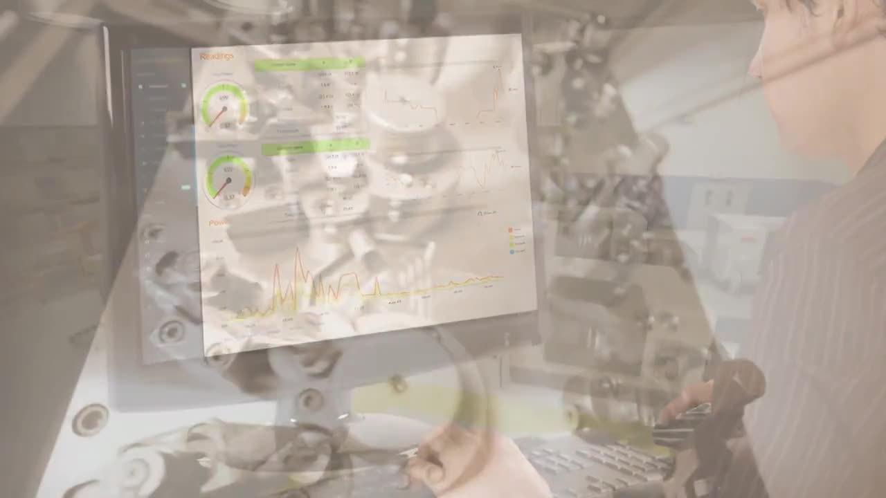 Wiring Device-Kellems- inSIGHTTM Data Monitoring