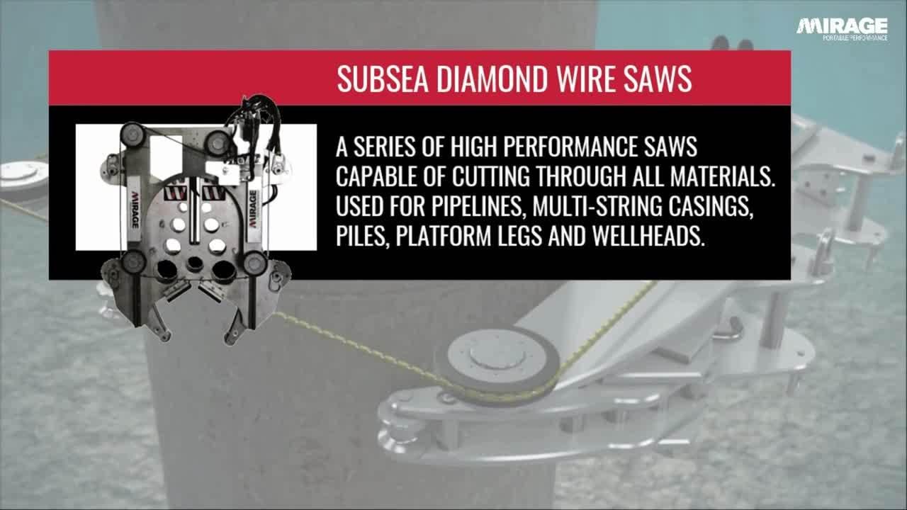 mirage-diamond-wire-saws