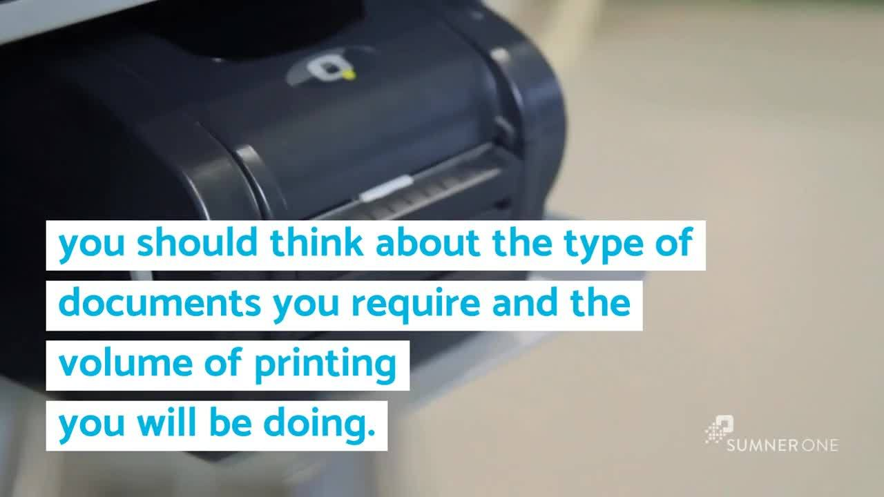 Overcoming_the_Challenges_of_Printers
