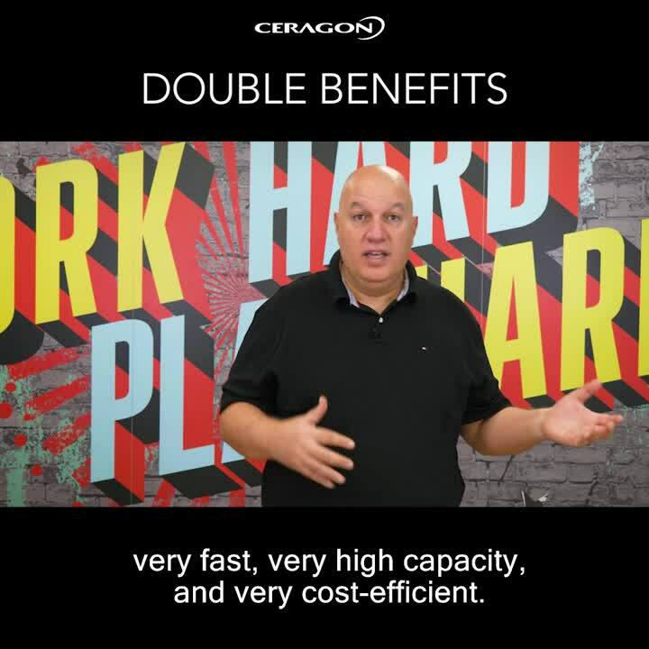 Double Benefits FINAL1080