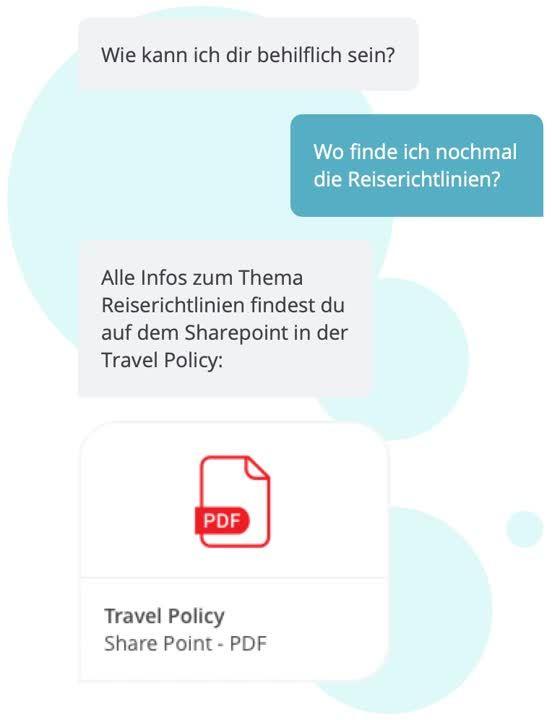 Webinar_Chatbot_teaser02_thema_Employees-Richtlinien_v01