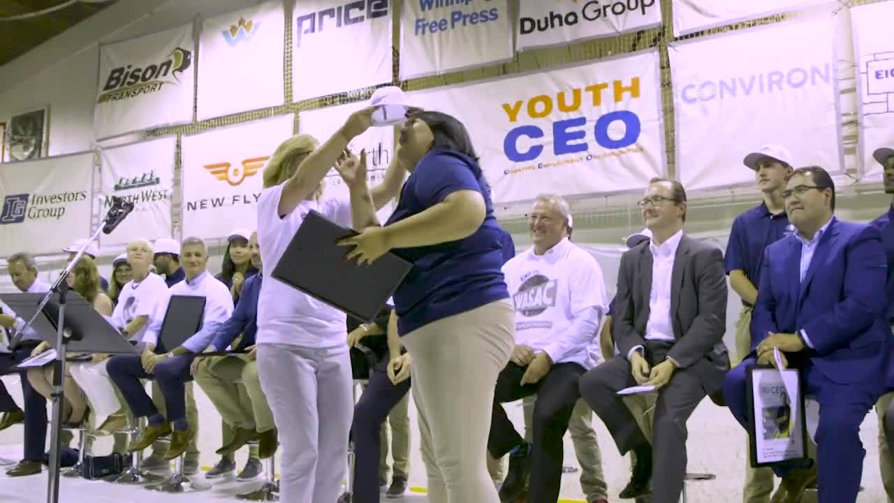 Youth CEO 2018-720p-FB