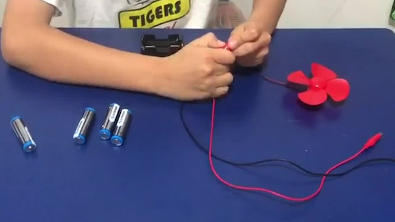 3 electronica v2-1