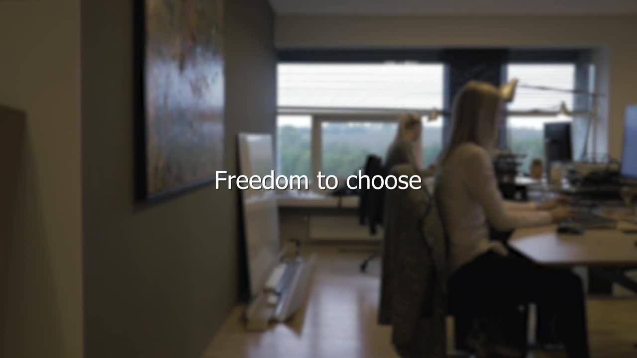 Time_extender_habit_1-Freedom_to_choose v2_med_boarding logo