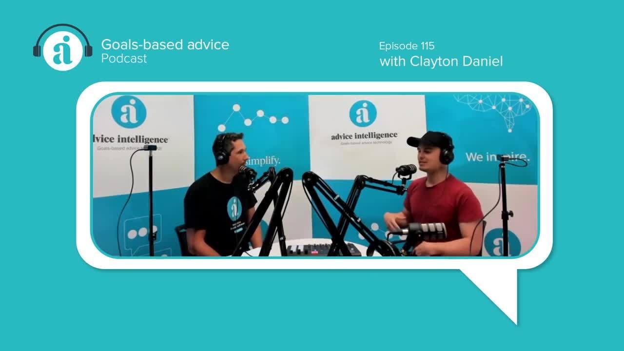 Episode 115 Clayton Daniel-Final-1