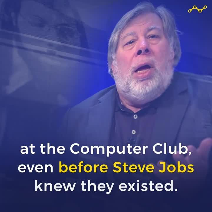 Steve Wozniak_Awareness_1-1