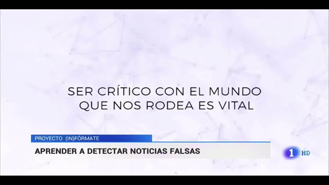 TVE-telediario-4-abril
