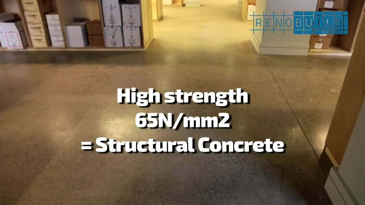 concrete_strength