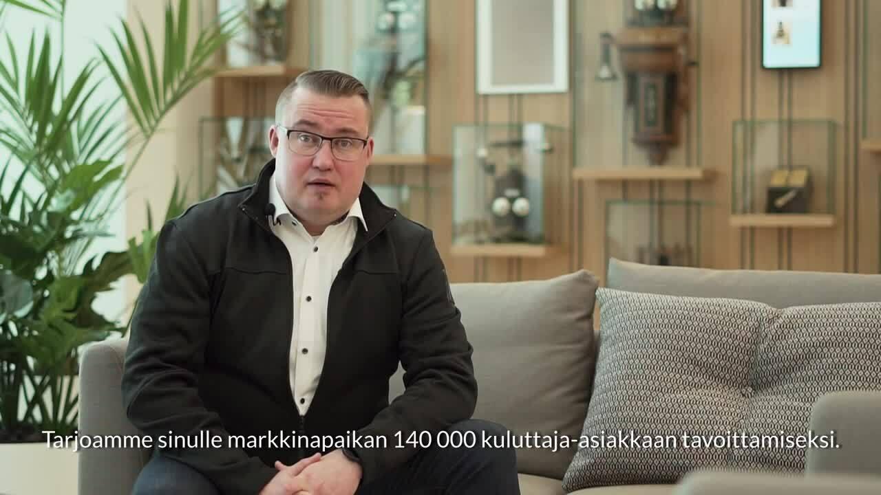 Lumme_energia_tiimi_Ykkönen-1