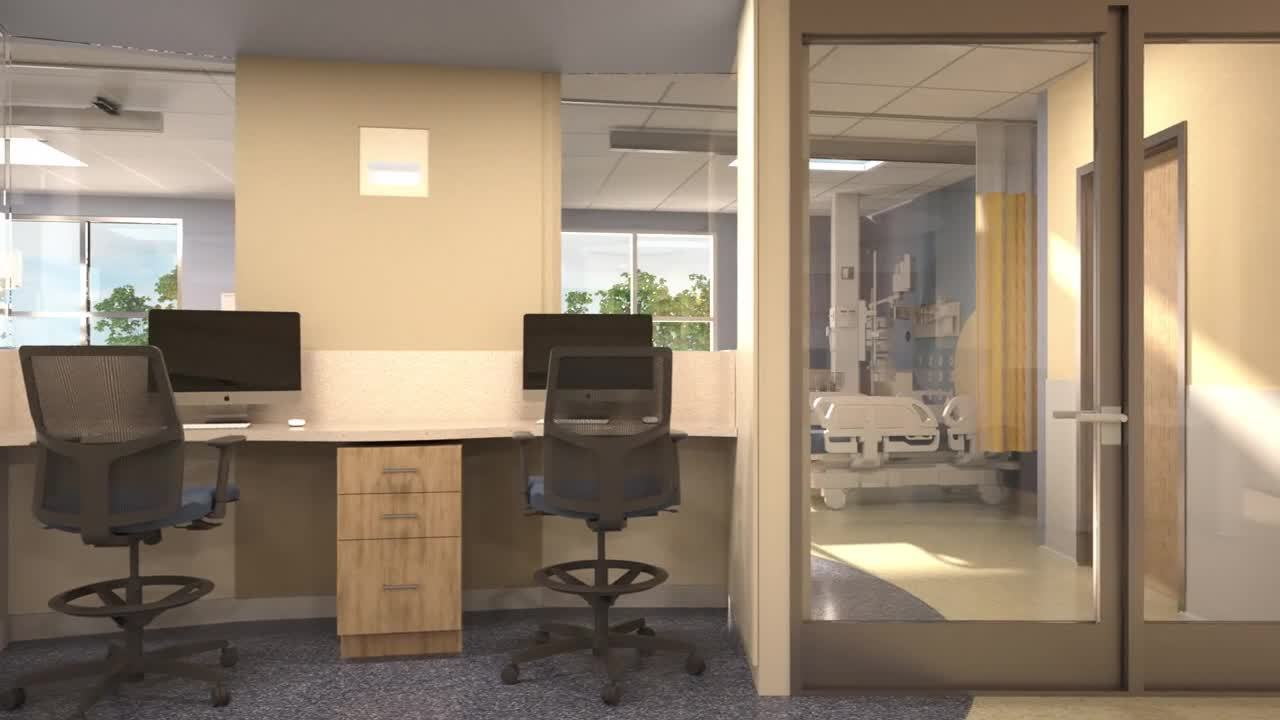 18177210-MorristownMedical_Animation_Final_Interior Tour