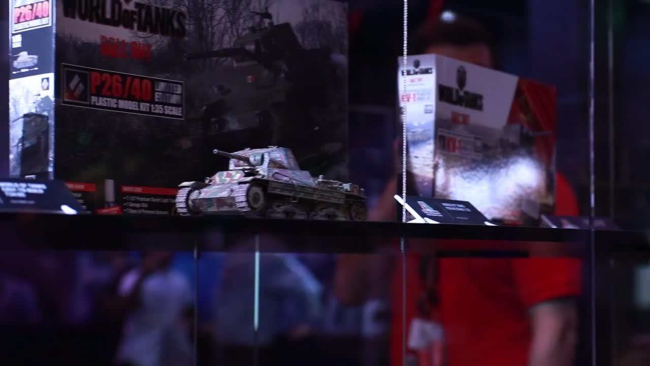 Gamescom video (3)