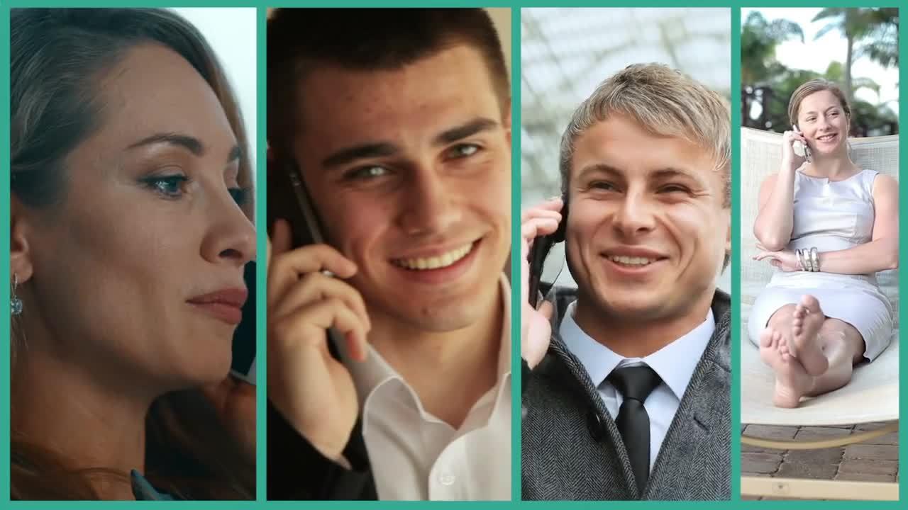 talking-on-cellphone-HD