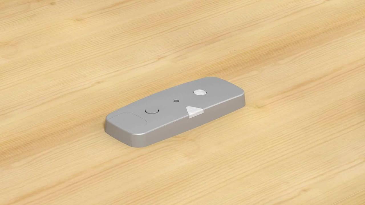 sette-inn-batteri.sgk4010