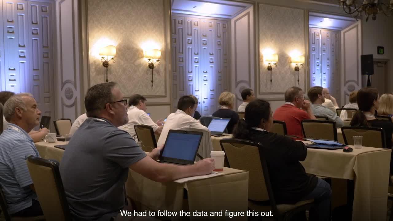 Selerant_User-Conference