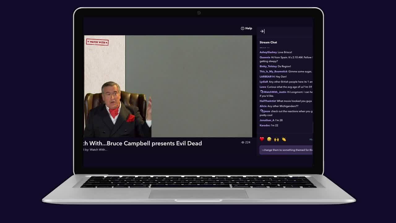 evil-dead-desktop